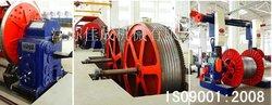 JCJX-KJ630 High quality cable making equipment