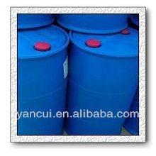 Sodium linear alpha olefin sulfonate (AOS)(Cas no:68439-57-6)