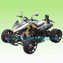EEC 250CC Racing ATV 250ST-5H