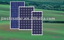 solar panel,solar panel module,pv solar module cheap price