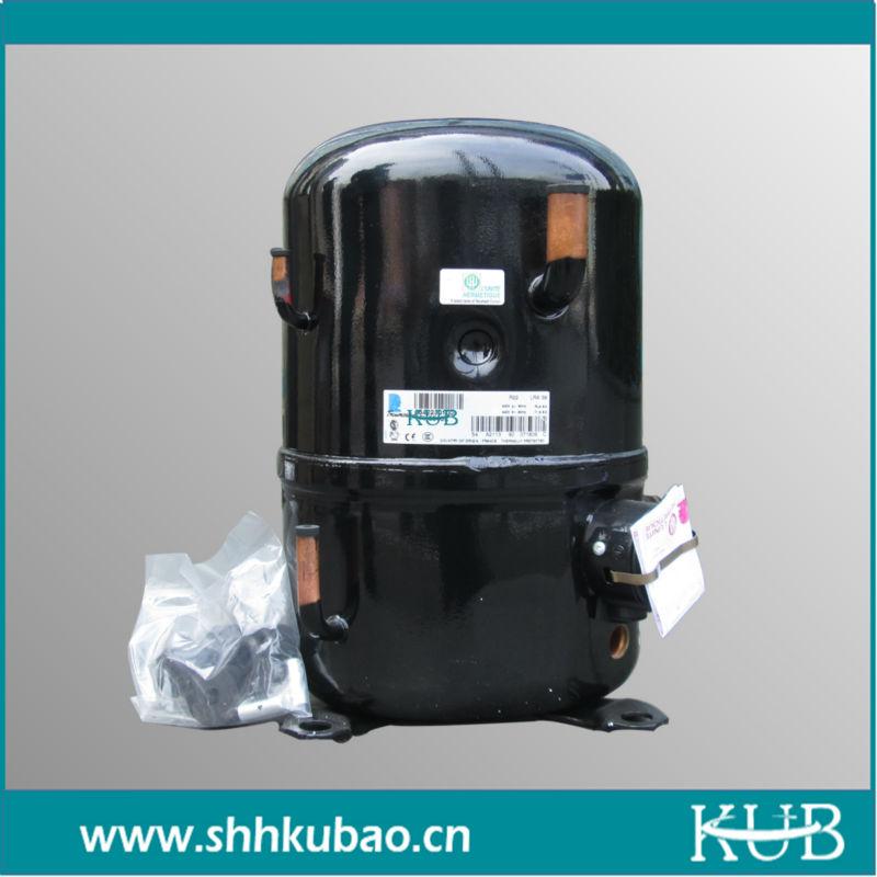 Tfh4531f 4531 compresseur frigorifique hermétique