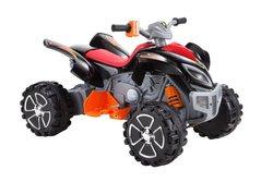 kids car,kids electric motorcycle, kids quad
