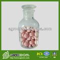 فوسفيد الألمنيوم 56% السل، القوارض، أفضل تجار الكيماويات الزراعية