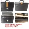 No.681005 Top Quality Briefcase