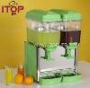 stored and dispense fruit juice Juicer Dispenser