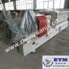 ZYM brand 5500 t/h capacity stone crusher machine