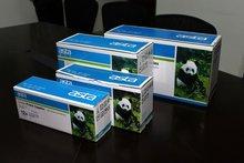 Hot Selling Color Toner Cartridge DCC 7760 K/C/Y/M for XR Phaser 7760