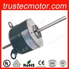 ac 230v 50/60hz universal fan motor 1/4hp YSK140/35-4-185-1 YSK140/30-4-150-1