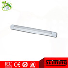 Suiming Hot Sale CE Mirror light/T5 batten fixture light fittings with high quality