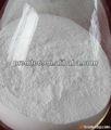 Precio más bajo/de resina de pvc suspensión/de cloruro de polivinilo resina para componer/suspención de grado