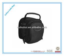 Shockproof Waterproof digital portable shoulder waterproof dslr camera bags