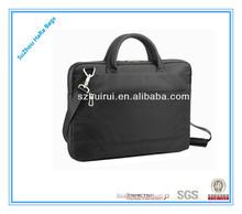 2014 hot sale fashion lightweight shoulder laptop bags wholesale