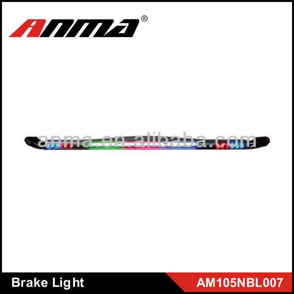 Professional factory for car flashing smd led car brake light