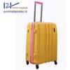 pp luggage/zipper luggage/hard luggage