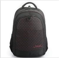 2014 Russia high school backpack