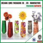 Foldable Plastic Vases For Flowers