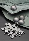 tungsten carbide block inserts