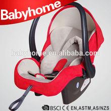 ECE R44/04 baby car seat Racing Car Seat