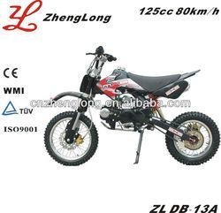 Off Road Dirt Bike(ZLDB-13A)