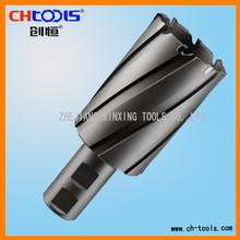 Cutting tools T.C.T.annular cutter (version J)2014