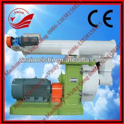 420 type CE Wood Pellet Machine /Wood Pellet Mill 0086-13838158815