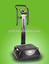 New design JUFIT fitness (EMC,Cetlus,Cb,RoHS)