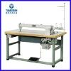 Single Needle Long Arm Lockstitch Sewing Machine