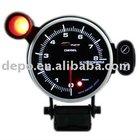 115mm Stepper Motor Tachometer for old diesel engines (Auto Racing Gauge)