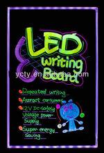 Electronic LED Flash Writing Boards