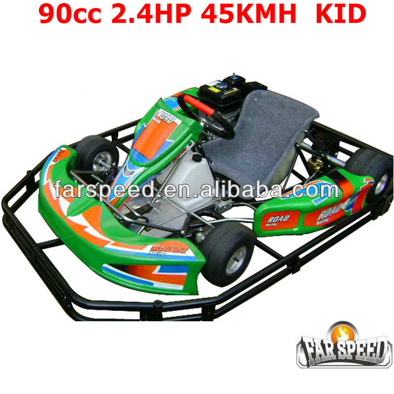 Racing go Karts For Sale images