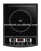 panasonic induction cooker