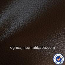 2012 imitation furniture sofa leather leather for car seat cover