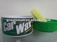 300g liquid spray paraffin wax
