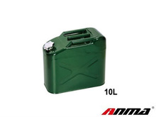 10 litre Jerry can