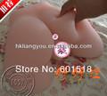 Festsilikon puppe pussy für männer vagina sex-spielzeug online shop gfm-011