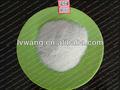 Conservantes de alimentos Gluconato de sodio