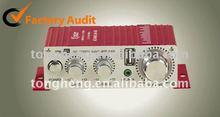 MA-160 amplifier(car amplifier,car audio,power amplifier)