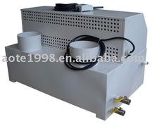 (Aote-js024A) Industrial Ultrasonic humidifier