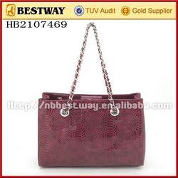 fancy ladies side bags