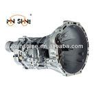 China OEM Hiace 3y/4y Gearbox