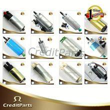 car autoparts fuel pump chevrolet cruze accesorios