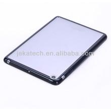 TPU Gel Hybrid Case for ipad mini