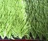 Artificial grass football/soccer/futsal, erba sintetica, cesped artificial/Kunstrasen