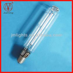 High Quality High Flux 1000 Watts High Pressure Sodium Lamp