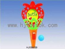 2015 hot item bounce ball basket HJ036040