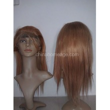 homeage real human hair fairy lace wigs