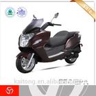 EPA,DOT YIBEN SCOOTER/MOTORCYCLE 50cc, 125cc,150ccYB150T-30 13'WHEEL