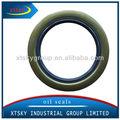 Xtsky sello de aceite hidráulico 28-40-6 a10v045 de la bomba