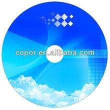 Special offer blank dvd/free sample dvdr