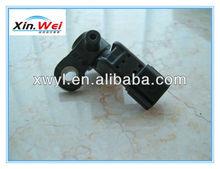 Auto Crankshaft Position Sensor for Honda Civic 37500-PLC-015
